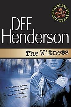 The Witness (English Edition) von [Henderson, Dee]