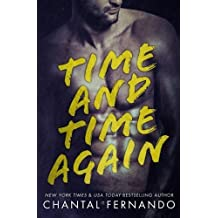 Time and Time Again (Maybe) by Chantal Fernando (2015-02-04)