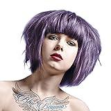 Directions lilac 1 x 88 ml La Riche Direktziehende Tönung / Farbcreme zum tönen der Haare