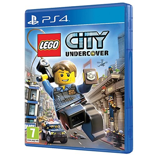 pack ps4 lego dimensions