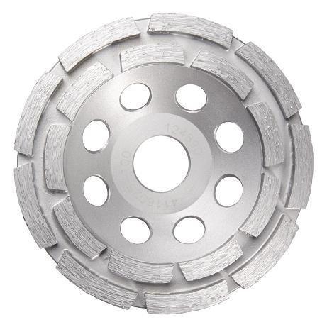 dronco-disco-abrasivo-diamantato-125-x-2223-2-fila-adatto-a-sottofondo-intonaco-mattoni-silico-calca