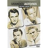 Pack Colección: Grandes Actores *** Europe Zone ***