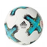 adidas Torfabriktrain Fußball