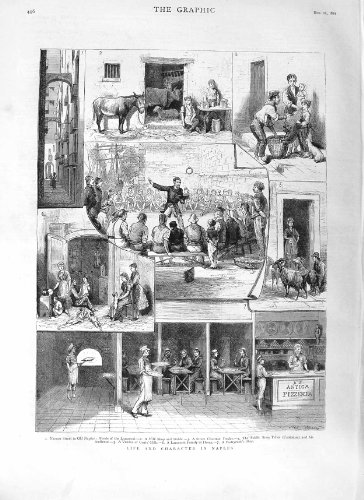 ziegen-geschafts-markt-1881-neapels-lazzaroni-cantatore