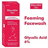 Glycolic Acid Face Wash Review and Comparison