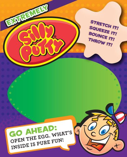 extremely-silly-putty