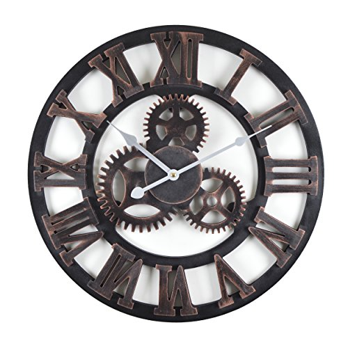 wanduhr-3d-wheel-holz-kuchenuhr-mit-grossem-ziffernblatt-aus-mdf-retro-uhr-im-angesagtem-retro-desig