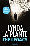 The Legacy by Lynda La Plante