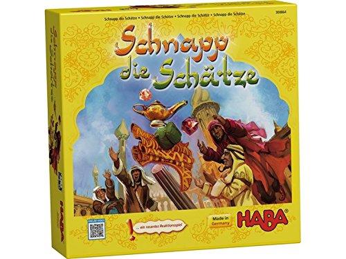 HABA 300864
