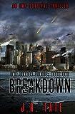 Breakdown: The EMP Terror Series Book 1: Volume 1