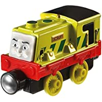 della della Risultati Locomotive ricerca Risultati perThomasThe vmn8Pw0yNO