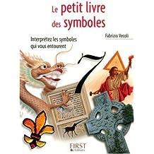 Le petit livre des symboles