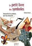 Image de Le petit livre des symboles