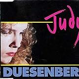 Judy (1993)