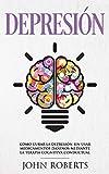 Depresión Medicamentos - Best Reviews Guide