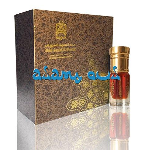 new-jasmine-roses-by-abdul-samad-al-qurashi-3ml-itr-attar-jasmin-yasmin