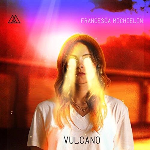 Vulcano (Radio Edit)