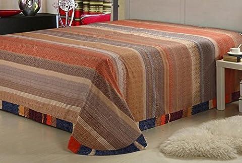 GY& HCoton de haute qualité de ponçage tissu textile à