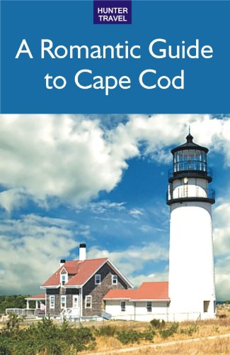 Brewster Cape Cod (A Romantic Guide to Cape Cod (English Edition))