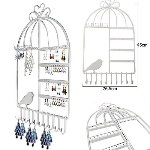 aution-house-support-a-bijoux-en-forme-de-cage-a-oiseaux-style-vintage-elegant