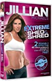 Jillian Michaels - Extreme Shed & Shred