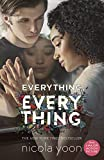 Everything, Everything (Movie Tie-In)