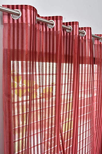 check MRP of pvc strip door curtains Home Utsav