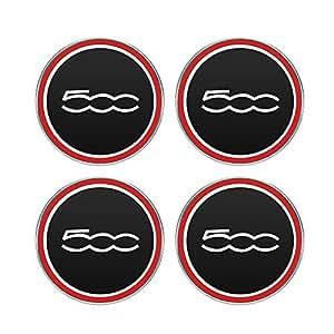 Size 4 Biscuits gla/çons YuamMei 4pcs Mini Pinces Multifonctions Pinces /à Glace Fruits Gadgets de Cuisine cr/éative pour Bonbons cr/êpes