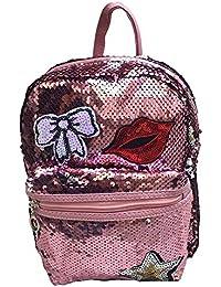 nuovo concetto 0e56a 302b6 Amazon.it: girabrilla zaino - Zainetti per bambini / Zaini ...