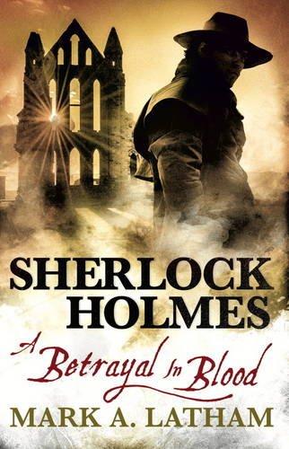 sherlock-holmes-a-betrayal-in-blood
