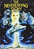 The NeverEnding Story [DVD] [1984] [1985]