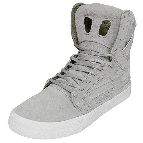 Supra Uomo Scarpe / Sneaker Skytop II
