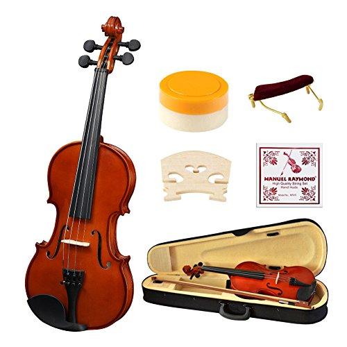 violon-acoustique-1-2-taille-en-bois-massif-avec-debutant-kit-pour-etudiants-debutants-enfants-stron