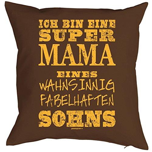 Goodman Design ® Kissenbezug_09_DKB18kRS_GD03355