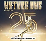 Nature One 2019-the Twenty Five