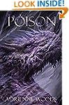 Poison: A Dragonian Series Novella (T...