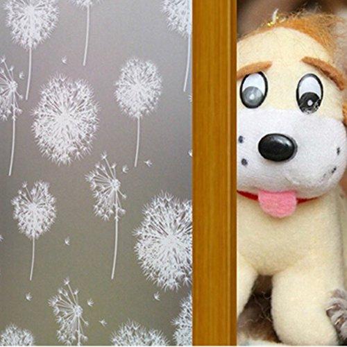 evtech-tmvinilo-adhesivo-gratuito-decorativo-window-film-privacidad-residencial-puerta-ventana-de-ci