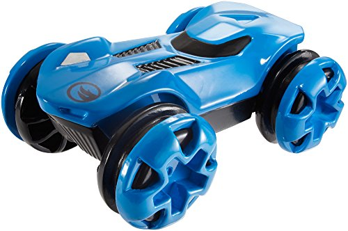 Hot Wheels Splash Rides Twin Mill Splash Action Track Set by Hot Wheels -