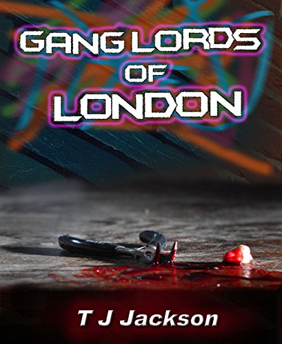 gang-lords-of-london