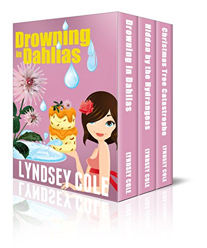 lily-bloom-cozy-mysteries-box-set-books-4-6-english-edition