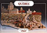Cité de Québec : Place Royale, numéro 25