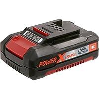 Einhell 18V Li-Ion Power X-Change Battery 1.5Ah
