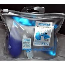 eyelead OCK-1 Low Carbon Kit