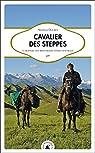 Cavalier des steppes par Ducret