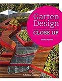 Gartendesign: Close-up