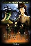 Hotel - Collectors Edition [PC Download]