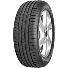 Goodyear EfficientGrip Performance - 195/65/R15 91V - B/A/69 - Pneumatico Estivos