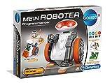 Clementoni 69412.9 - Galileo - Mein Roboter