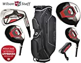 Nike Golf Golfschläger - Best Reviews Guide