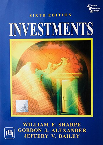 Investments